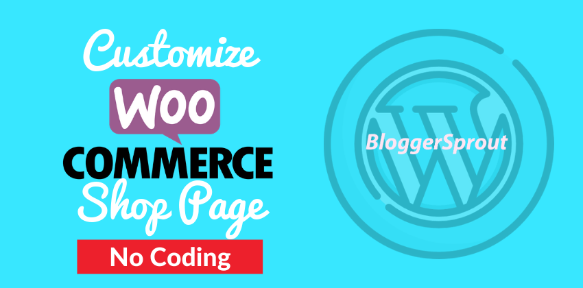 Image result for customize woocommerce