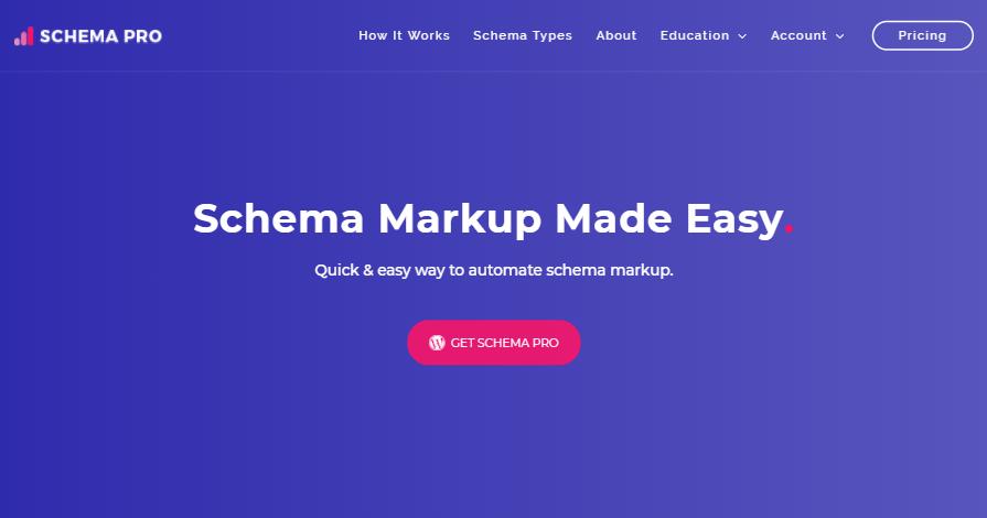 Schema_Pro