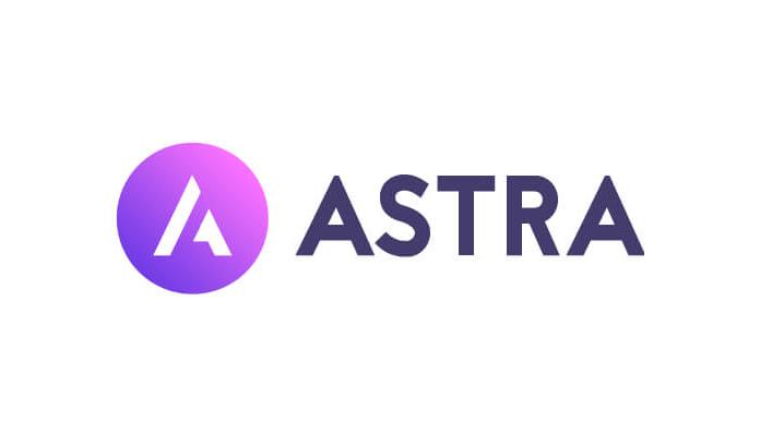 astra-deals