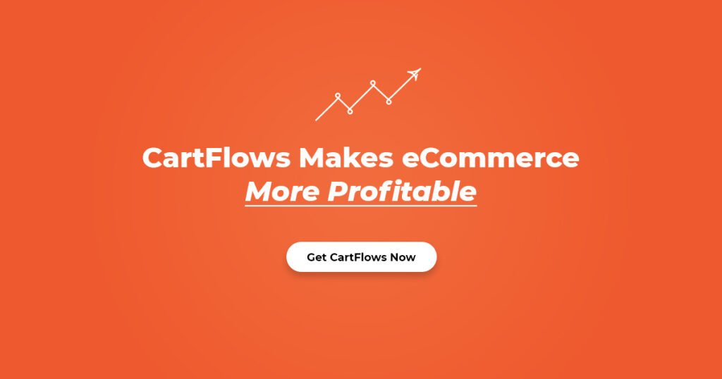 customize woocommerce checkout page cartflows