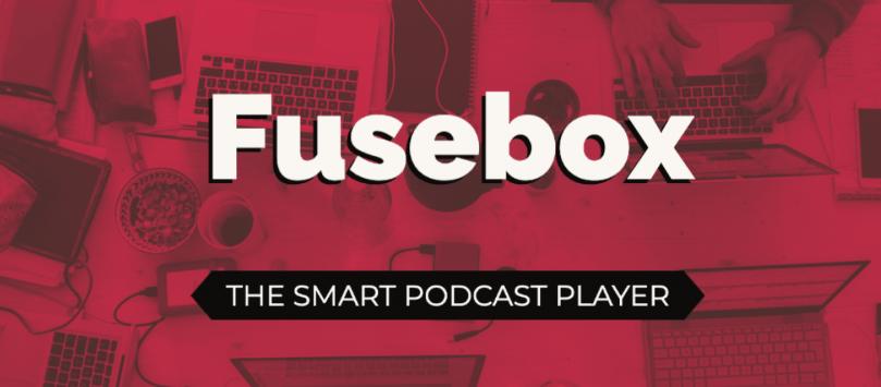 fusebox-deals