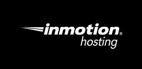 inmotion-deals