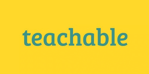 teachable-deal