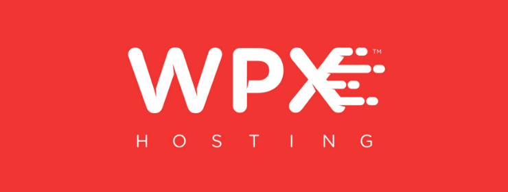 wpx-hosting-deal